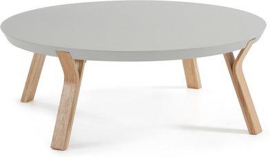 La forma tafels lil